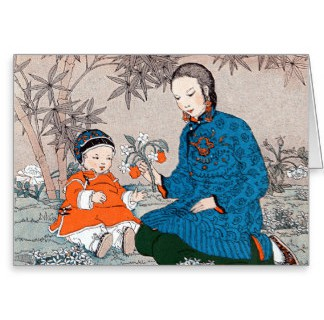 asian_mother_child_mothers_day_card-r922fe11660934de28f81127133d8f022_xvuak_8byvr_324